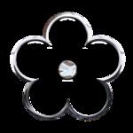 «серебрянные элементы» 0_65a93_abf2abf9_S