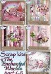 «Scrap kits _the_enchanted_world_» 0_67ff0_b6aedefb_S