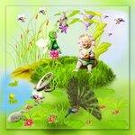 «A Fairy Story»  0_69051_3cfa4f1a_S