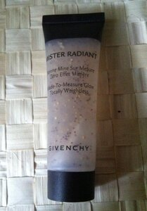 Givenchy Mister Radiant