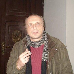 Roman Leibov (born 1963), literature researcher and writer from  Estonia