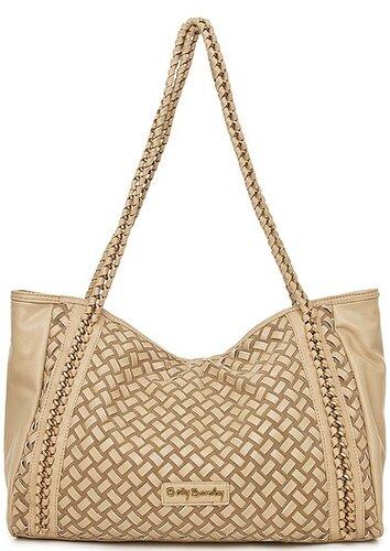 ...разных сумок и если я покупаю ещё какую-то, то она должна отличаться...