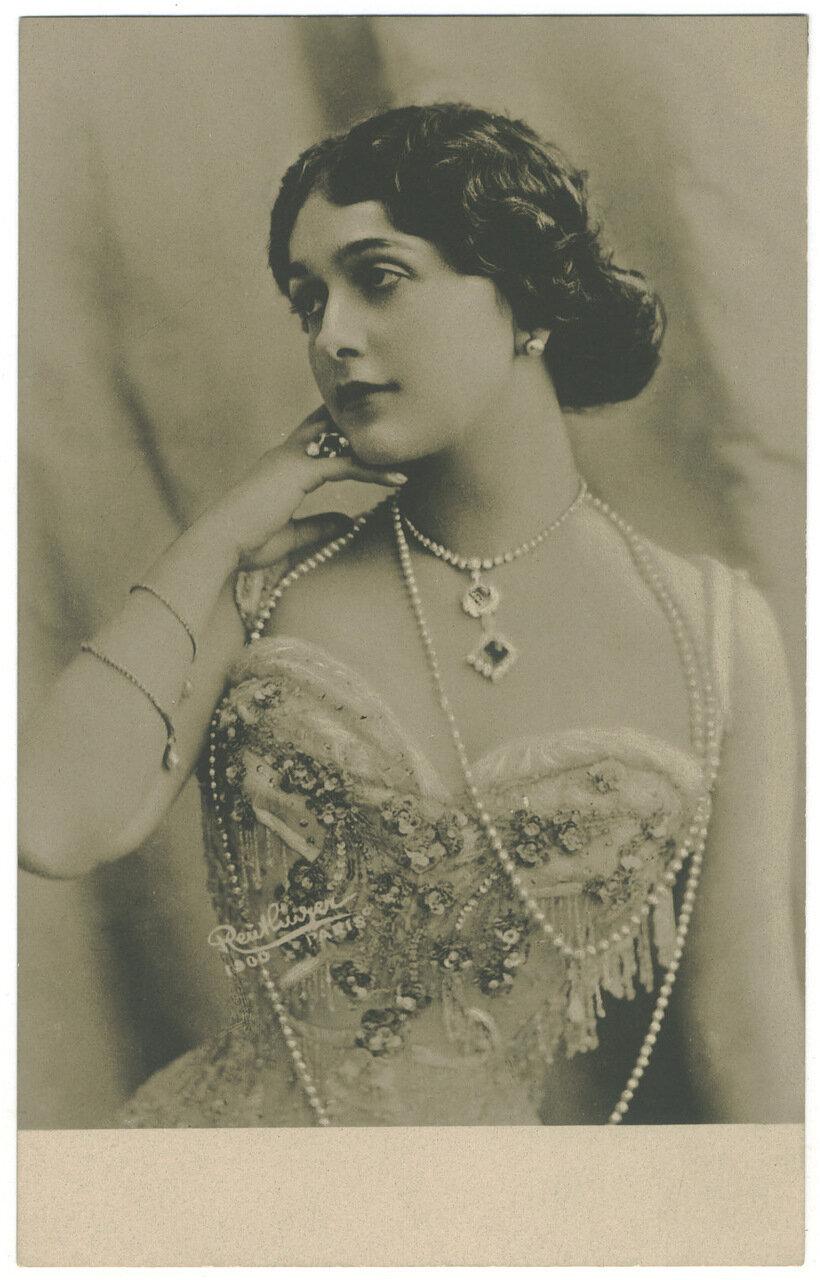 Русские певцы конца 20 века 16 фотография