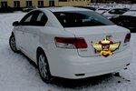 автомобиль на свадьбу белый в перми. т. +7(342) 271 51-55.  www.vip159.ru