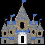 MagicMaker_CD_Castle1.png