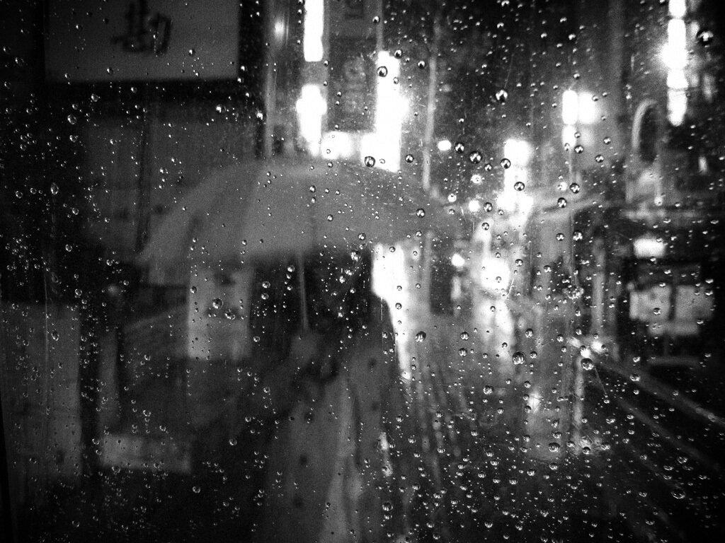 Tokyo blur, César Ordóñez80.jpg