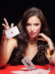 Woman and casino 05.jpg