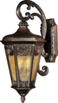 Lilas_btd_lantern3.png