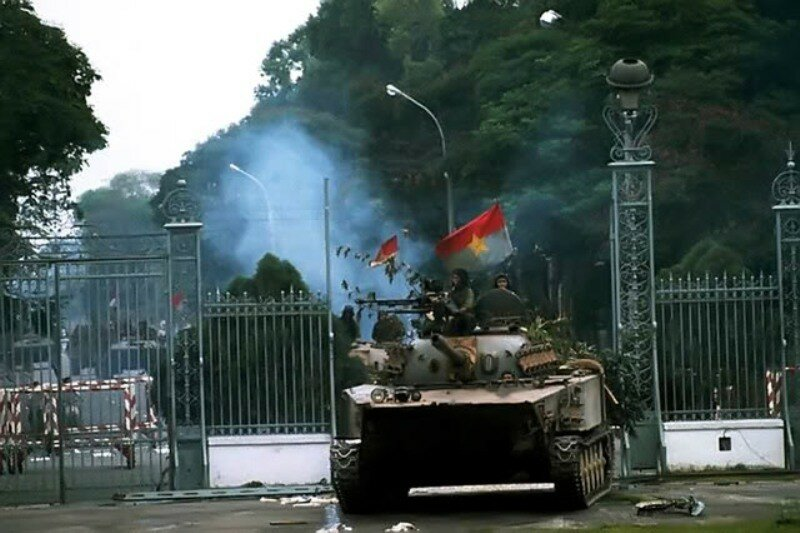 Fall of Saigon.jpg