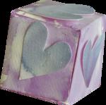 NLD EFY Cube.png