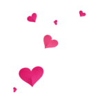 StarLightDesigns_HappyHeart_elements (55).png