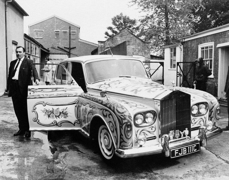 Rolls-4.jpg