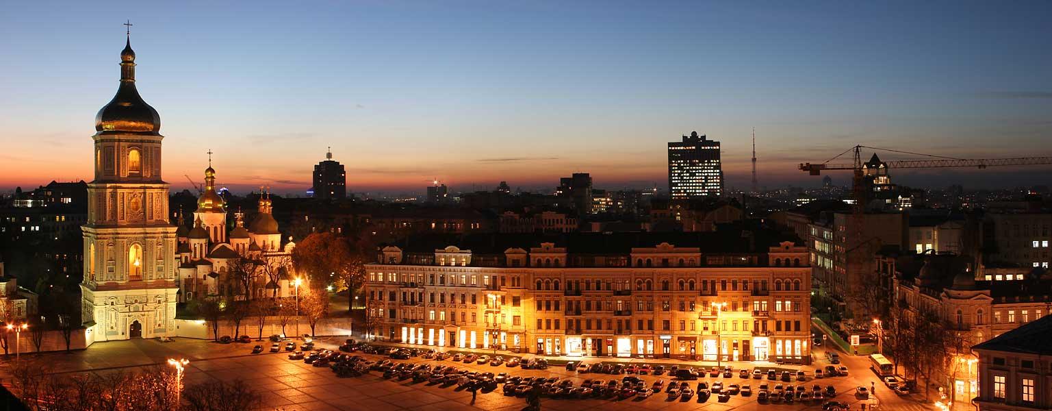http://img-fotki.yandex.ru/get/4408/130422193.d8/0_74921_e48b4486_orig