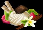 десерт (8).png