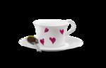 MKDesigns-Teatime-ep2 (8).png