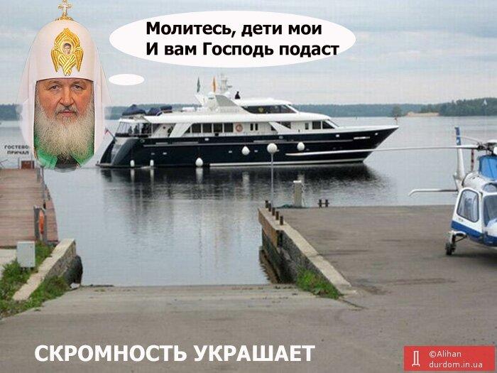 http://img-fotki.yandex.ru/get/4408/140231923.d/0_5d140_4577e072_XL.jpg