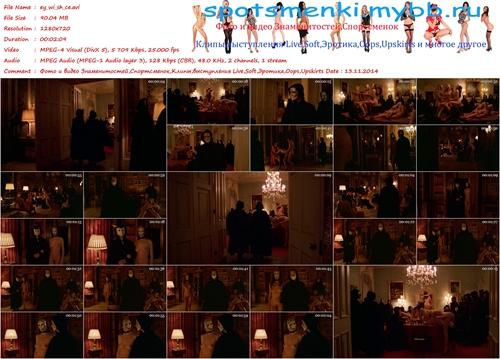 http://img-fotki.yandex.ru/get/4408/14186792.fd/0_eb848_9a0f775_orig.jpg