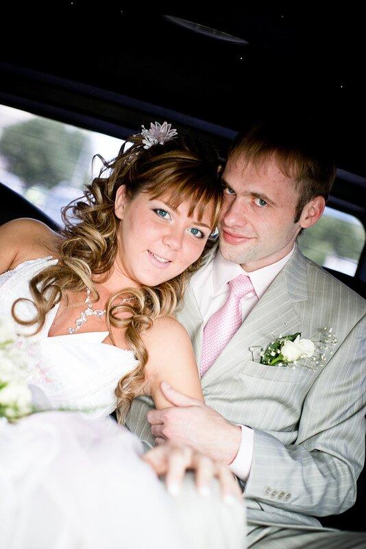 лучший прайс свадебных услуг фотографа