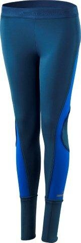 Стелла МакКартни и adidas представляют новую коллекцию осень/зима 2011