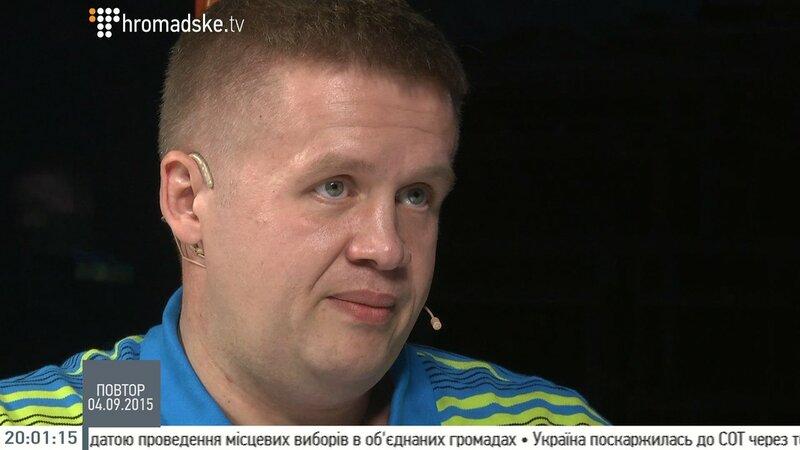 Олег_Чеславский.jpg