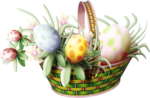 Easter (42).png
