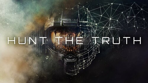 Hunt the Truth [Охота за правдой]