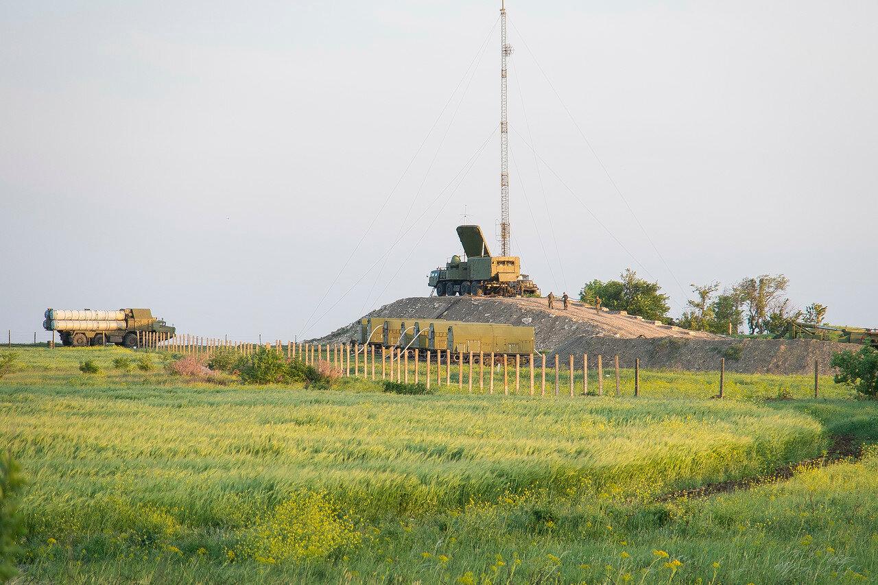 Поперечного не пустили на Украину DSCF3875.jpg