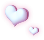 Machabine_CollabLove (6).png