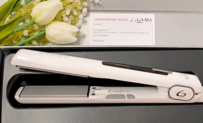 GA.MA-IHT-Tourmaline-Digital-Slim-Titanium-отзыв-review3.jpg