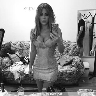 http://img-fotki.yandex.ru/get/4408/322339764.3d/0_14fecb_a546ace7_orig.jpg