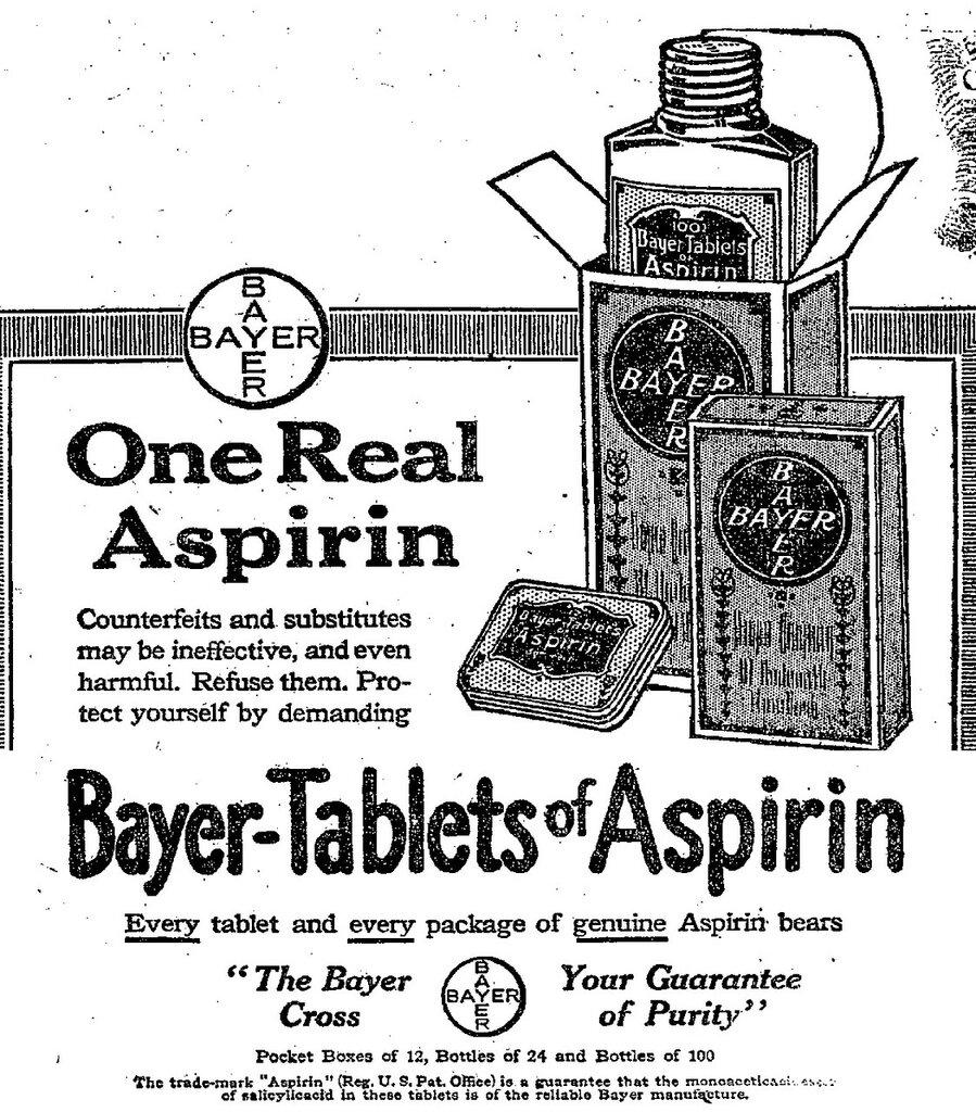 Bayer_Aspirin_ad,_NYT,_February_19,_1917.jpg