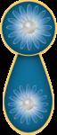 с цветком 1.png