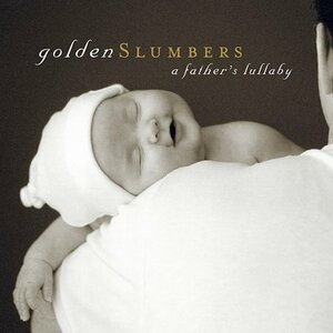 Beatles - Golden Slumbers
