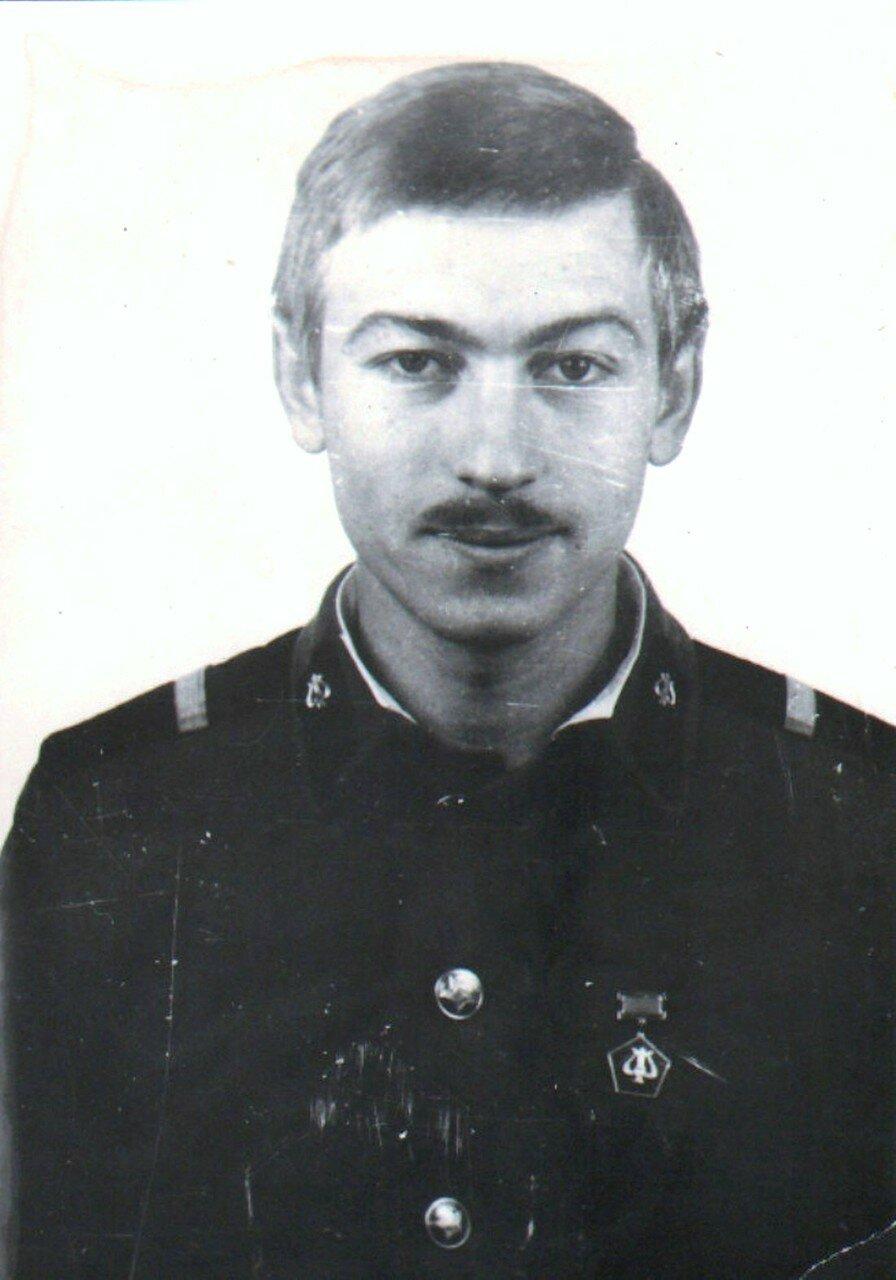 Сергей Яцун 02.jpg