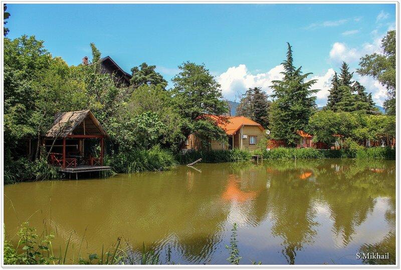 Озеро Дивное_3