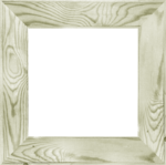 ial_elb_frame3.png