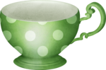 ial_elb_green_cup.png