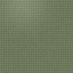 0_64f8d_1cb6adbe_XL.jpg