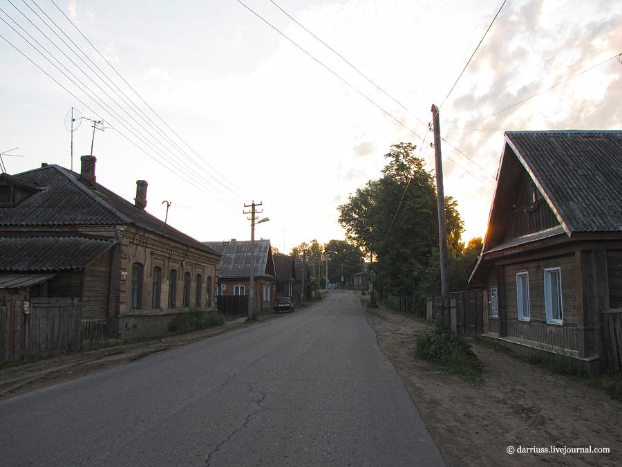 Первая городская больница оренбурге адрес