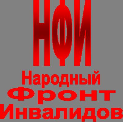 http://img-fotki.yandex.ru/get/4408/alexey-kalandarov.1c/0_55ed6_fa0ed0b7_L