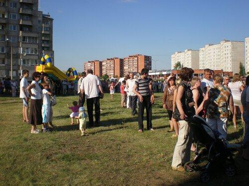 http://img-fotki.yandex.ru/get/4408/anton-liliya.9/0_5c20a_a858ce18_L.jpg