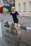 http://img-fotki.yandex.ru/get/4408/anyula.1c/0_5a817_819f0d2b_S.jpg