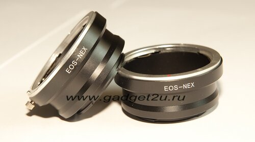 eos_sony_nex_adapter