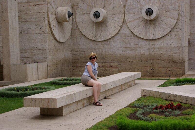 Tags армения ереван отпуск