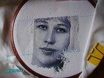 http://img-fotki.yandex.ru/get/4408/chitanata.1/0_6652b_a5b7598e_S.jpg