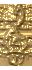 Элементы декора - Страница 11 0_59f3c_dc78028c_XS