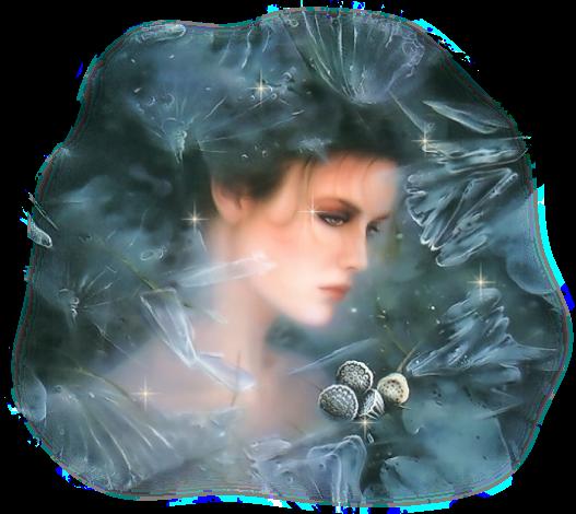 http://img-fotki.yandex.ru/get/4408/miss-monrodiz.348/0_6a175_3335fc29_XL.png