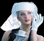 Девушки в шляпах 0_7fca8_3008f8b9_S