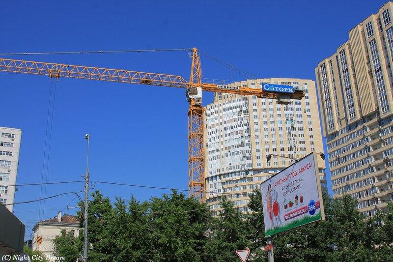 http://img-fotki.yandex.ru/get/4408/night-city-dream.b5/0_5c1f5_d8ccf27e_XL.jpg