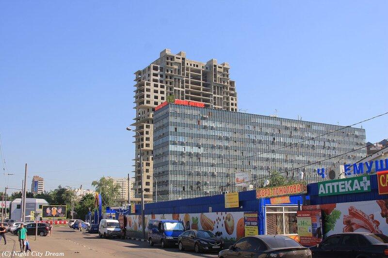 http://img-fotki.yandex.ru/get/4408/night-city-dream.b5/0_5c203_52d2315d_XL.jpg